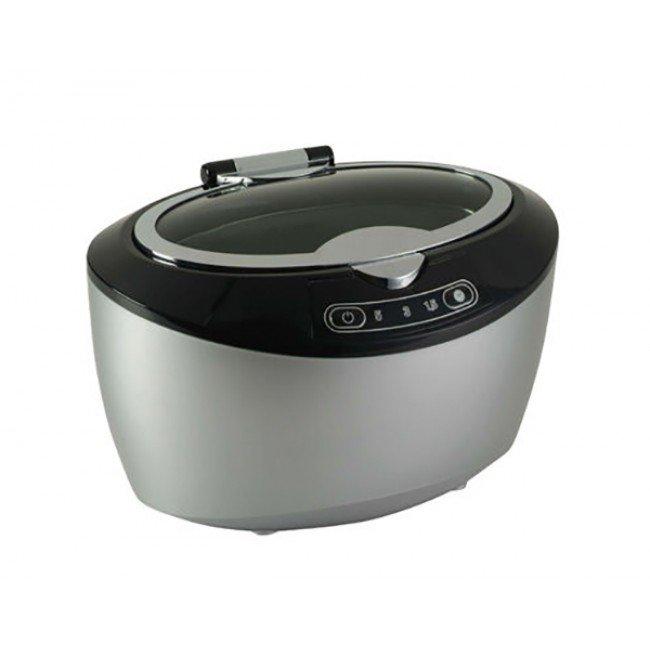 Мойка ультразвуковая CD-2820 (700 мл) «Codyson»